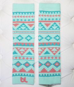 Baby Leggins TRIBAL